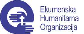 Ekumenska humanitarna organizacija
